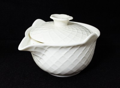 Gaiwan, porcelana 150 ml