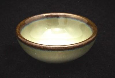 Porcelanowa czarka 20 ml