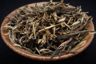 herbata Mojiang Yiersan Sheng Xiang