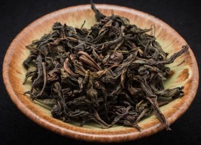 Shi Zhu Yun - Kamienne Mleko - Smok Obłok
