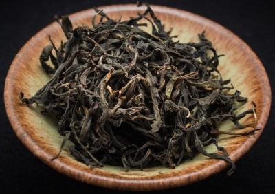 Aromat migdałów Xing Ren Xiang Herbata Xing Ren Xiang