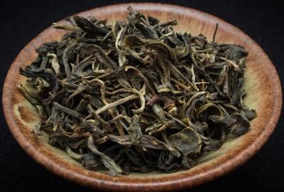 herbata Ye Ri Sheng Cha