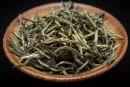 Fu An Bai Hao Yin Zhen