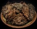 herbata Wuliangshan Lao Shu Chatou