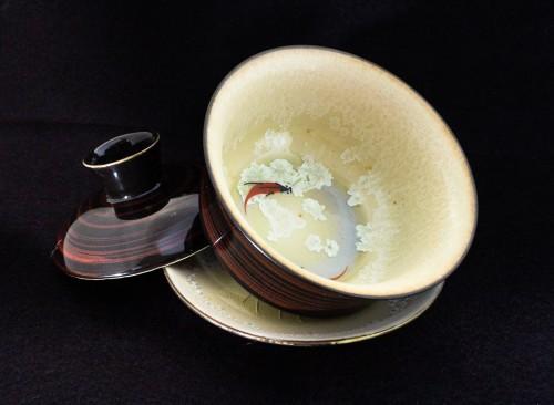 Gaiwan, porcelana 95 ml
