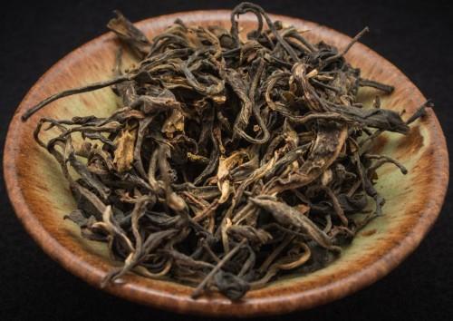Bindao Lao Sheng Cha