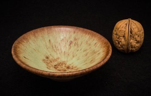Ceramiczna japońska czarka