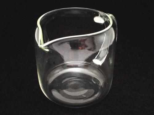Chahaj ze szkła japońskiego
