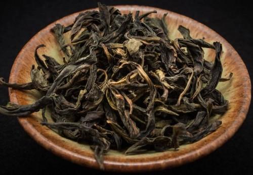 Jin Guan Yin – Złota Guan Yin