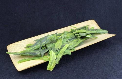 Tai Ping Hou Kui - Zielona herbata