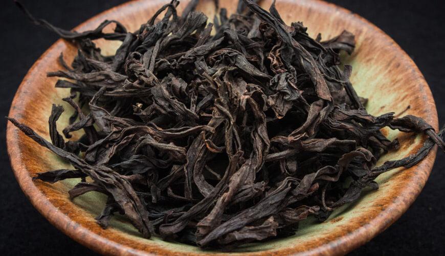 herbata-da-hong-pao