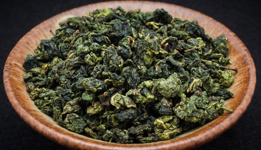 herbata-tie-guan-yin