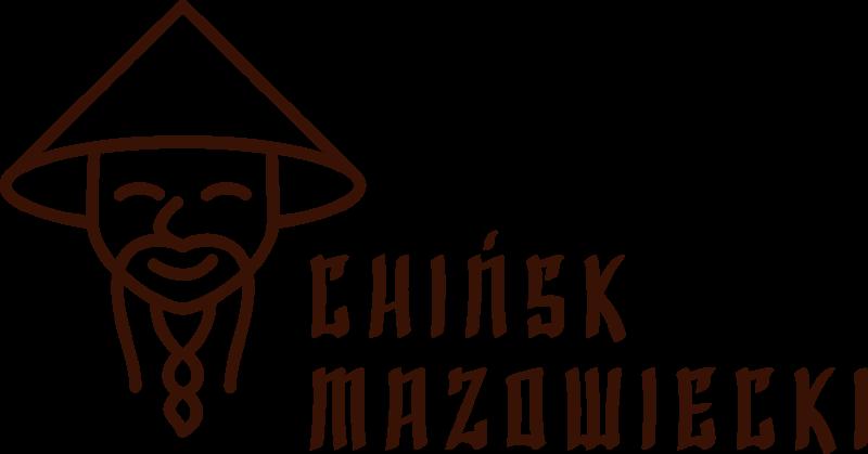 Sklep Chińsk Mazowiecki