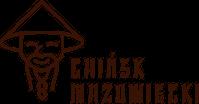 chinsk mazowiecki